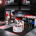 Elliott Booth Concept Design