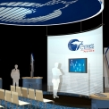 Cypress2 Design Concept