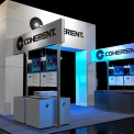 Coherent2 Design Concept