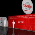 TSMC6 Design Concept