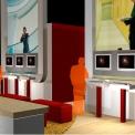 Cadence9 Design Concept
