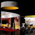 Apache Design Concept