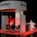 Magma2 Design Concept