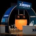 XIRRUS1 Design Concept