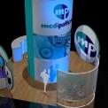 MP3 Design Concept