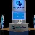MP1 Design Concept