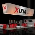 Xixia Design Concept