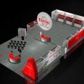 TSMC2 Design Concept