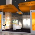 LitePoint1 Design Concept