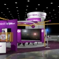 Yahoo Design Concept