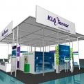 KLA Tencor Design Concept