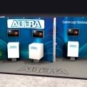 Altera Design Concept
