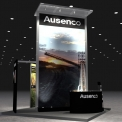 Renders_1000x700_0043_ausenco_expo_rev0000.jpg