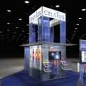 Celsius Design Concept