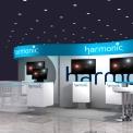 Harmonic2 Design Concept