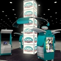 OSH Design Concept
