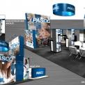 Pasco Design Concept