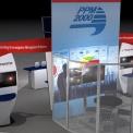 PPM 2000 Design Concept
