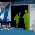 Atoptech Design Concept