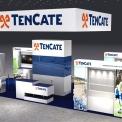 Tencate Design Concept