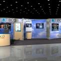 Tibco Design Concept