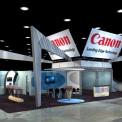 Canon Design Concept