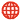 Client Portal Icon