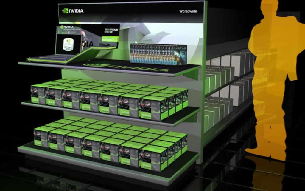 R4 Nvidia POP Best Buy0001