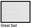 Great Sail