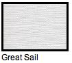 Great Sail