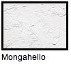 Mongahello