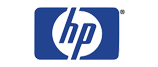 Logo_0004_hp