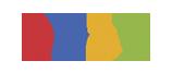 Logo_0006_ebay2