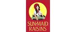 Logo_0015_Sun-Maid3