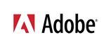 Logo_0016_adobeV3