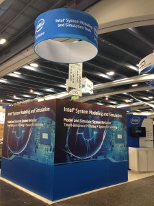 Intel Design Automation Conference4
