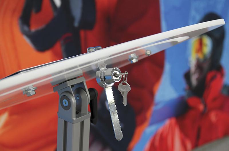 blazer-ipad-tablet-lock