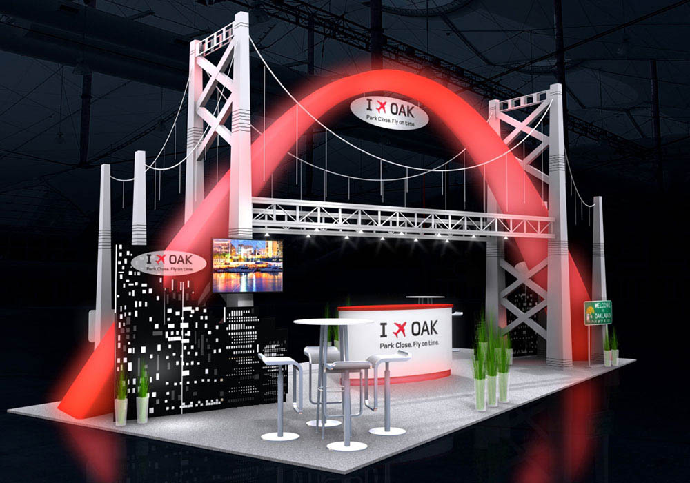 oakland2-booth1000x700