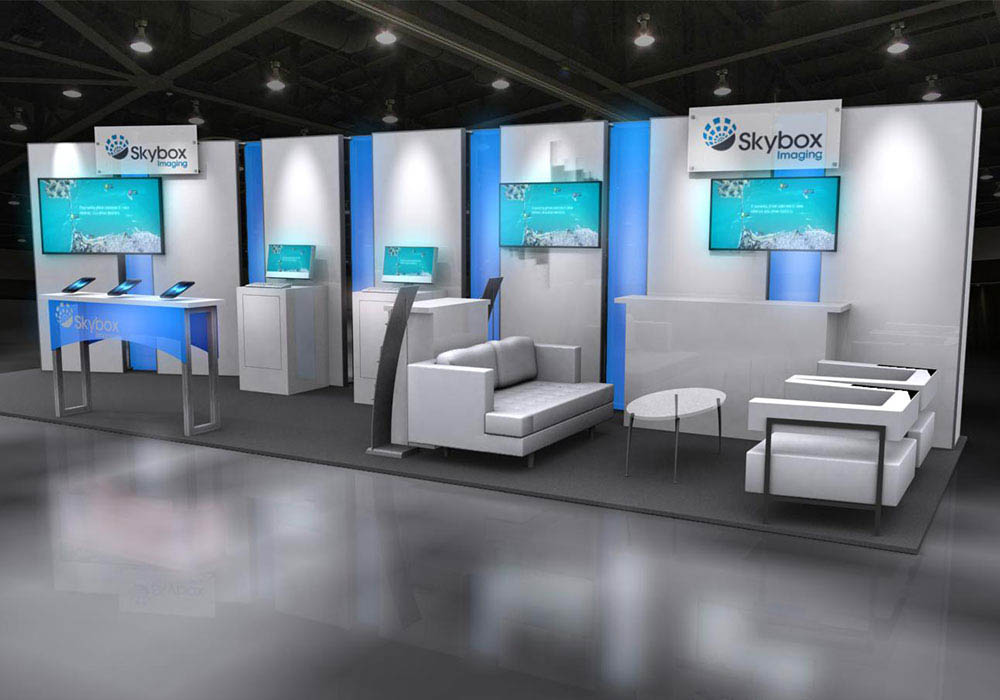 skybox-booth1000x700