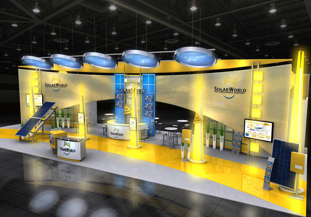 solarworld-booth1000x700