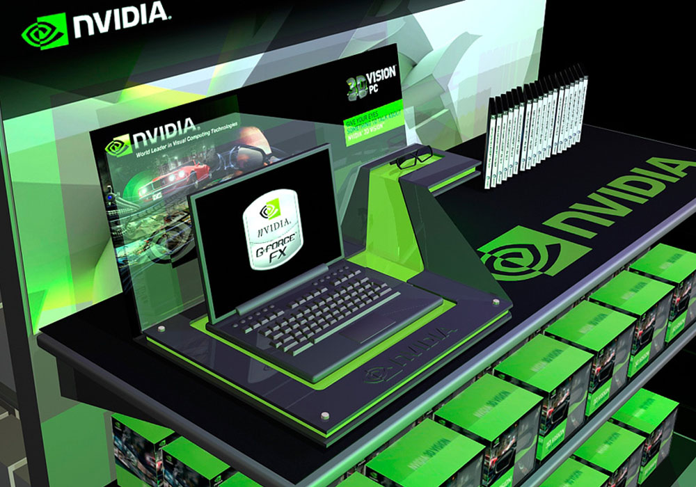 special-gallery_0008_27-r4-nvidia-pop-best-buy0003-jpg