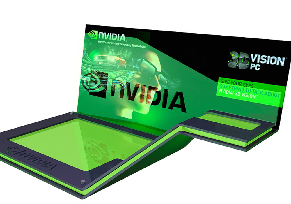 special-gallery_0010_r4-nvidia-pop-best-buy-detail-0004-jpg
