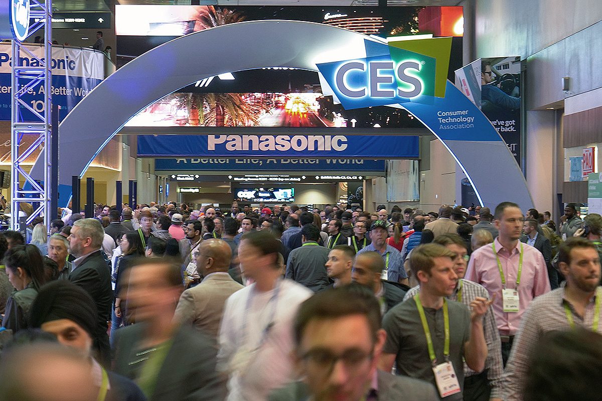 locations trade show expos trade show display systems